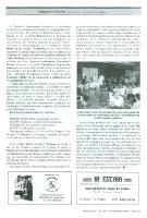 154-Revista-Roquetes-16-27.pdf
