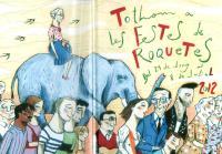 Portada Festes Majors Roquetes 2012.pdf