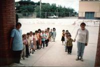 Inici curs 2001-2002 Raval de Cristo (2).jpg