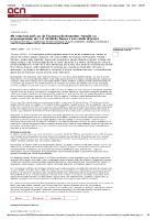12_03_2014_ACN.pdf