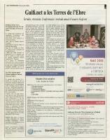 28_09_2012_VE.pdf