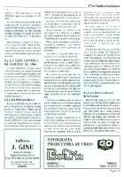 68-Revista-Roquetes1-21-44.pdf