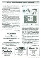 104-Revista-Roquetes-21-34.pdf