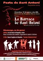 cartell actes Sant Antoni.jpg