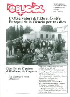 81-Revista-Roquetes1-1-20.pdf