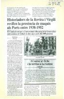 4_04_1997_VBE.pdf