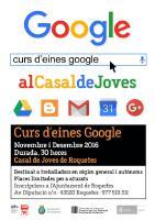 2016_Curs eines Google.jpg