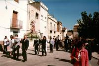 Festa de la raval nova_09-2001.jpg