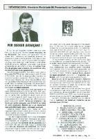 115-Revista-Roquetes-26-52.pdf