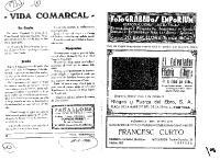 vida tortosina-4.pdf