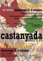 31_10_2010_Castanyada.pdf