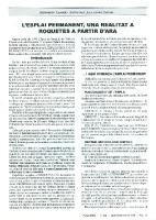 152-Revista-Roquetes-20-32.pdf