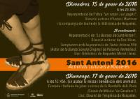 2016_Sant Antoni.pdf
