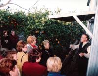 Ass. dones. Dijous Gras 2002(2).jpg