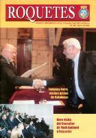 REVISTA D'INFORMACIÓ LOCAL ROQUETES Nº222-01-2005 (1).pdf
