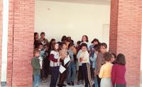 Castanyada-2000..jpg