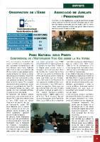 REVISTA D'INFORMACIÓ LOCAL ROQUETES Nº231-11-2005 (2).pdf