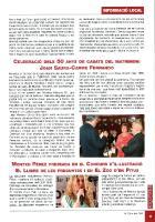 REVISTA D'INFORMACIÓ LOCAL ROQUETES Nº236-04-2006 (2).pdf