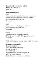 02_07_2013_Curs_astronomia_Observatori(1).jpg