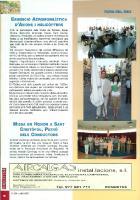 REVISTA D'INFORMACIÓ LOCAL ROQUETES Nº228-07-2005 (2).pdf