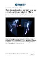 24_07_2019_Aguaita.pdf