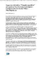 09_05_2019_EbreDigital.pdf