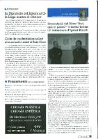 01_01_2010_ES.pdf