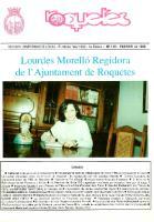 REVISTA D'INFO LOCAL Nº 146 02-1998.pdf