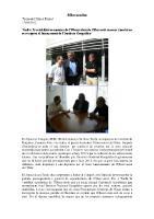 17_09_2012_riberaonline.pdf