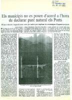 30_09_1997_EP.pdf