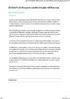 29_03_2017_Marfanta.pdf