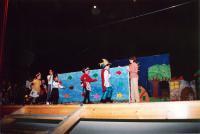 Teatre escolar. 2001. Auditori Felip Pedrell..jpg
