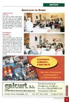 REVISTA D'INFORMACIÓ LOCAL ROQUETES Nº222-01-2005 (2).pdf