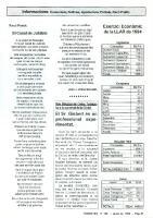 112-Revista-Roquetes-21-44.pdf