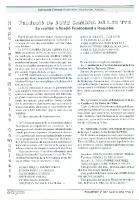 190-Revista-Roquetes-21-40.pdf