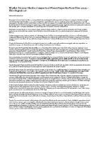 16_12_2019_EbreDigital.pdf