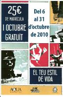 AQUA ROQUETES.pdf