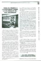 167-Revista-Roquetes-19-36.pdf