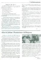 69-Revista-Roquetes1-21-36.pdf