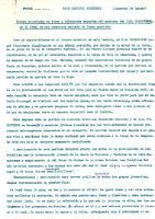CD Roquetenc1.pdf