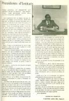 3-Revista-Roquetes21a32.pdf