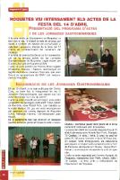 REVISTA D'INFORMACIÓ LOCAL ROQUETES Nº247-04-2007 (2).pdf