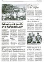 13_09_2011_DT.pdf