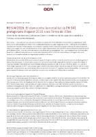 27_12_2015_ACN.pdf