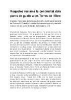 02_05_2020_DT.pdf
