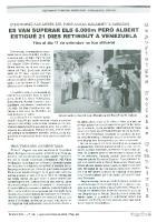 REVISTA D'INFORMACIÓ LOCAL ROQUETES Nº196-08.09-2002 (2).pdf