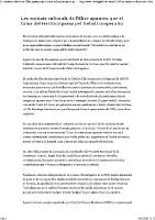28_11_2016_EbreDigital.pdf