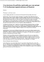 07_04_2019_ACN.pdf