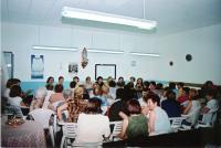 Ass. dones. Junta juny 2001.jpg
