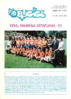 128-Revista-Roquetes-1-20.pdf